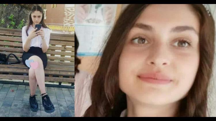 «Мы сами в шоке» - кузина о смерти повесившейся жительницы Загаталы-ВИДЕО