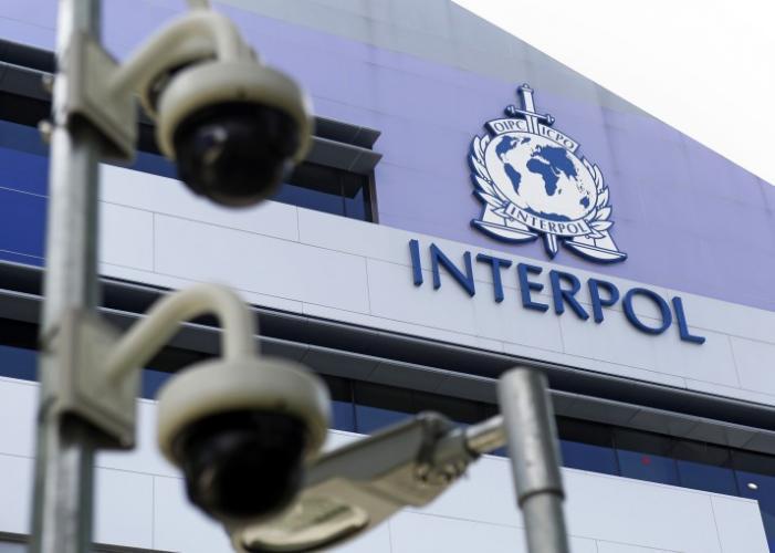 Разыскиваемый Азербайджаном гражданин Канады задержан в аэропорту