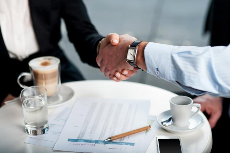 Сегодня стартует деловая миссия российских предпринимателей в Азербайджан