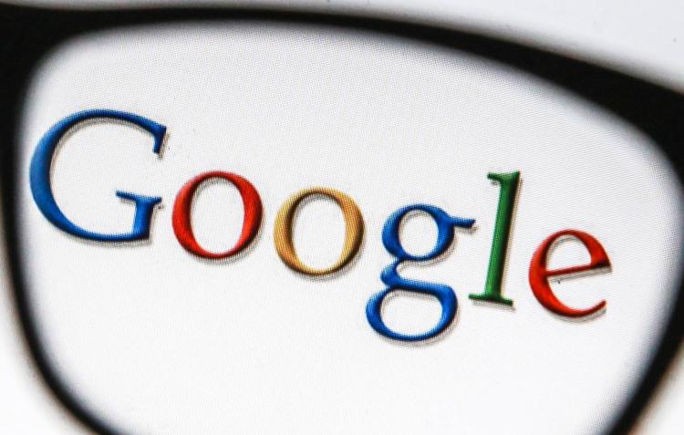 ЕС занялся расследованием применяемых Google методов сбора данных