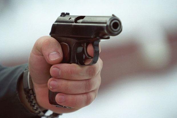В Баку в утренние часы был застрелен молодой мужчина