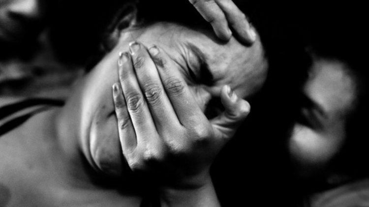 Убийство, потрясшее Баку: он бросил Нурану на обочине дороги, после привёз в клинику – ПОДРОБНОСТИ