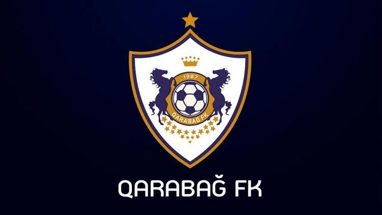 Определен состав «Карабаха» на Лигу чемпионов