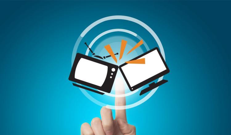 В Азербайджане создано новое Интернет-телевидение