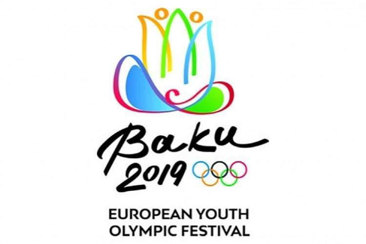 Баку-2019: Сегодня выступят еще  7 азербайджанских борцов