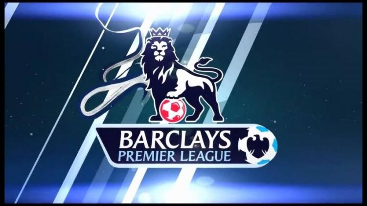 AzTV вновь получил право на трансляцию Английской Премьер-лиги