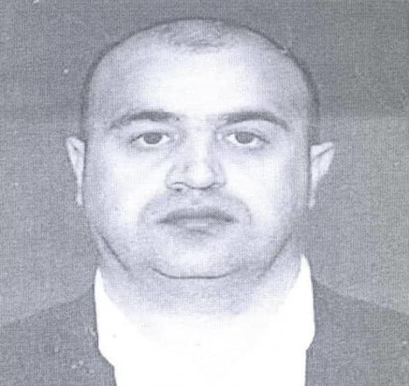 Задержаны убийцы криминального авторитета в Баку- ФОТО - ОБНОВЛЕНО