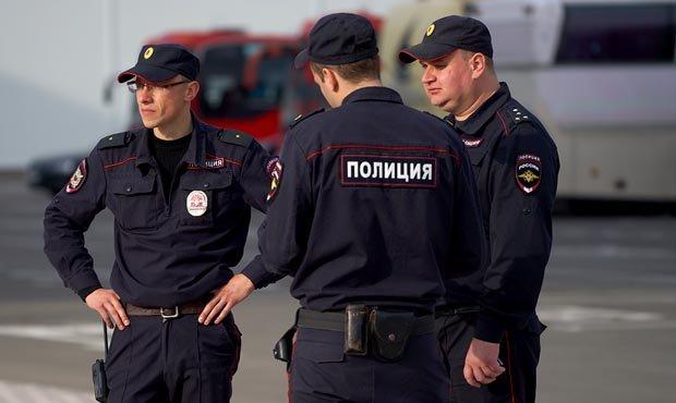 Саратовскому коррупционеру не дали улететь в Азербайджан