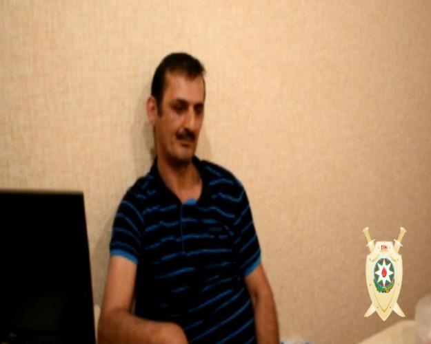 [b]На юге Азербайджана задержаны наркоторговцы[/b]