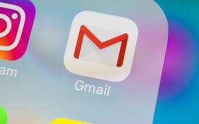 Google использует Gmail для отслеживания истории покупок, удалить которую непросто
