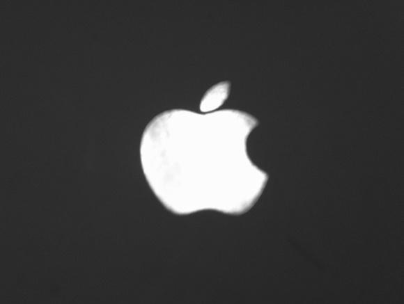 Устаревшие модели iPhone останутся без интернета