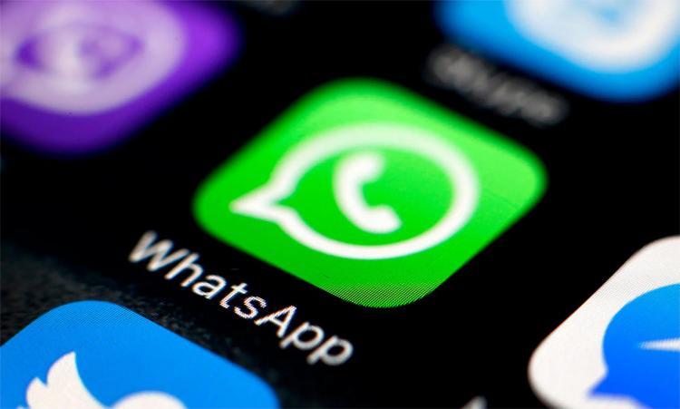 В WhatsApp изменились настройки приватности