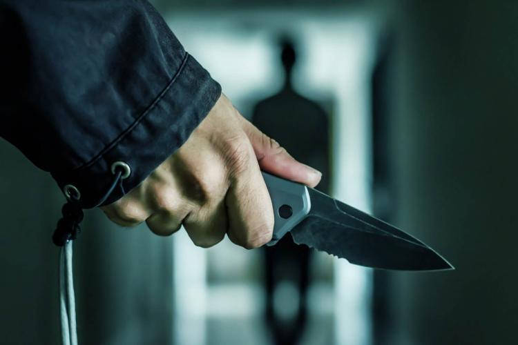 В Гяндже убит работник пункта обмена валюты - ОБНОВЛЕНО