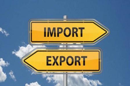 Положительное сальдо внешнеторгового оборота Азербайджана сократилось более чем на 20%