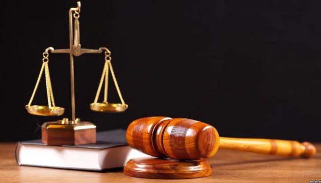 В Баку судят обвиняемых в участии в боях в Сирии