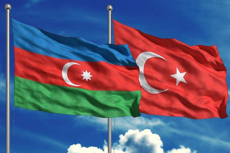 Турки едут в Азербайджан в поисках работы – ЦИФРЫ ГОВОРЯТ