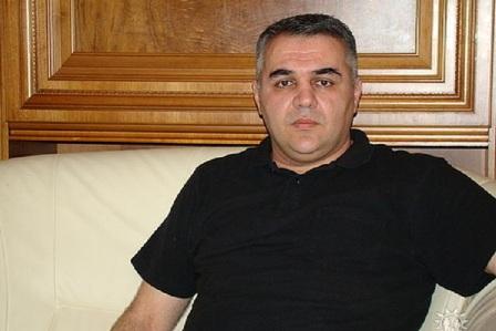 ЕКЦ «Мусават»: Мехди Халилбейли скрывал свои доходы и уклонялся от налогов