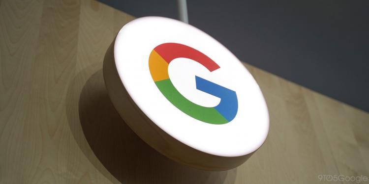 Google поможет попавшим в аварию пользователям
