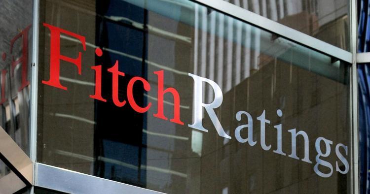 Азербайджан лидирует на Южном Кавказе по оценке Fitch Ratings