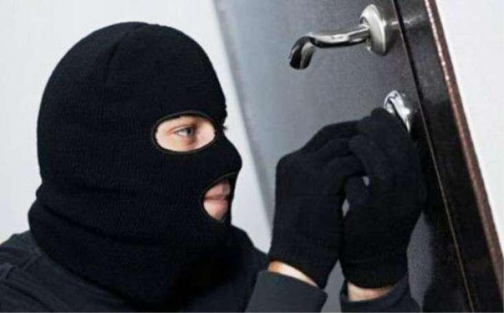 МВД Азербайджана сообщило о крупной краже в Гусаре