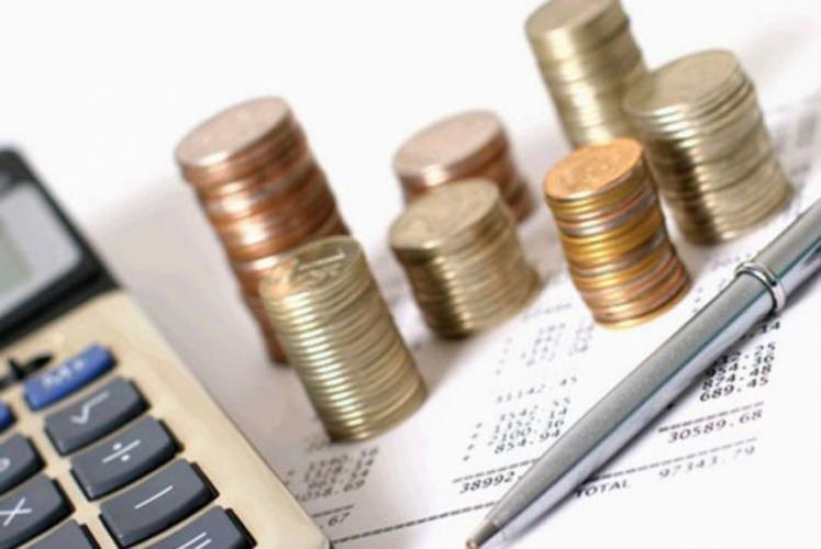 В Азербайджане вскоре начнется возврат средств вкладчикам ликвидированных банков