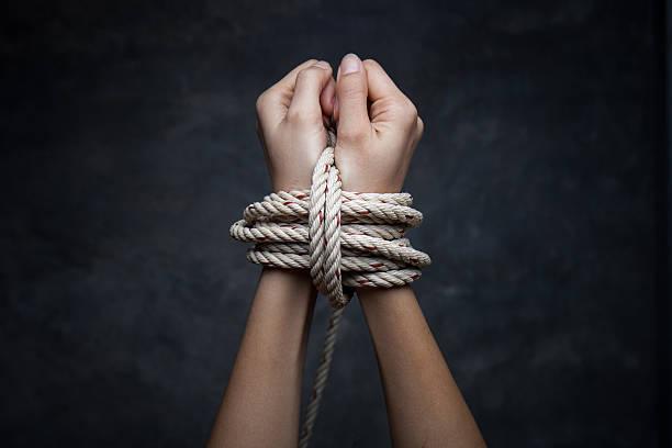 В Баку похищена 18-летняя девушка