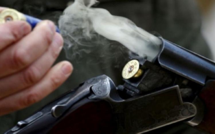 Житель Гянджи застрелил соседа  - ОБНОВЛЕНО