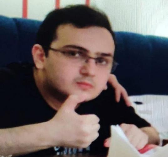 Азербайджан направил ноту в правоохранительные органы Украины из-за убийства азербайджанца