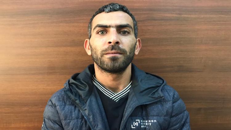 В Баку задержаны братья, совершившие кражу из автомобиля на крупную сумму - ФОТО