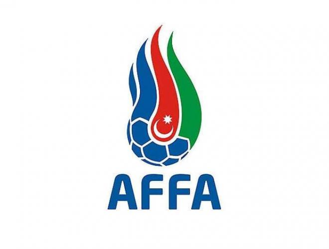 Сборная Азербайджана не смогла выиграть Мальту
