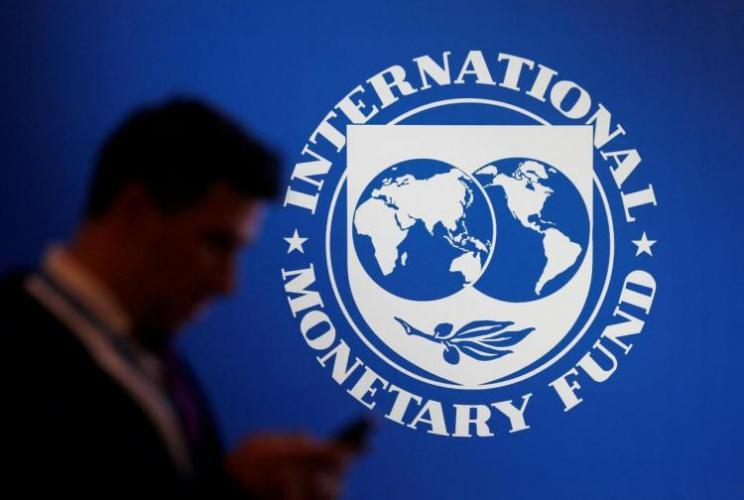 МВФ прогнозирует инфляцию в следующем году в Азербайджане на уровне 3,3%