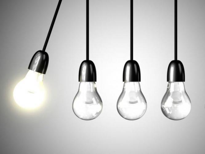 В этом году в Азербайджане запатентованы 118 изобретений