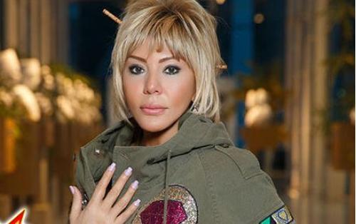 Народная артистка Азербайджана: «Я не вижу ничего постыдного в том, что…»
