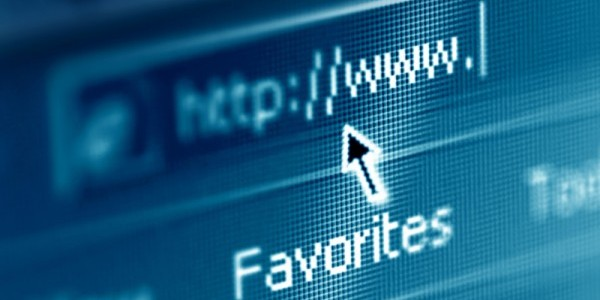 В Азербайджане запущено онлайн-приложение «Социальная доверенность»