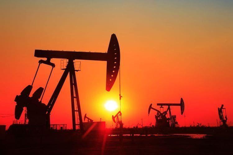Грузия сократила объем импорта нефти и нефтепродуктов из Азербайджана