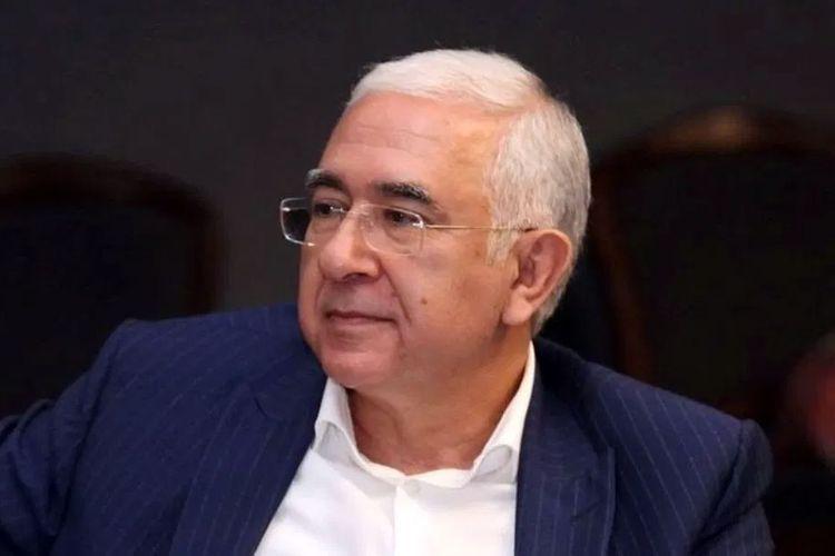 В Азербайджане от коронавируса скончался известный адвокат