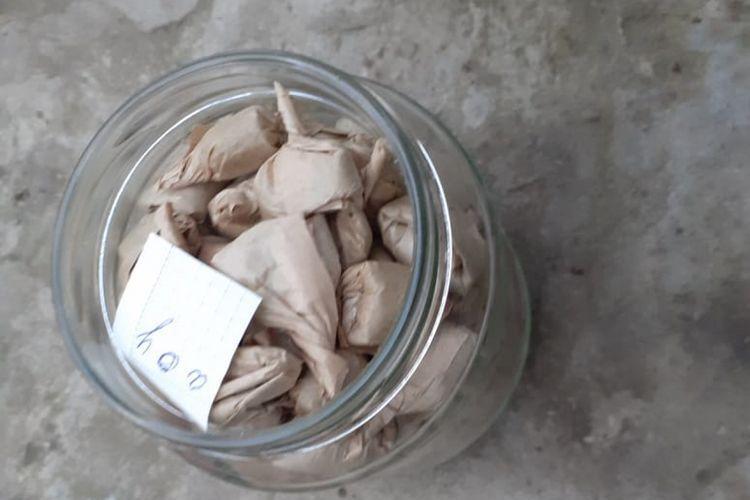 В Гяндже задержан наркобарон «Рамиш»  - ФОТО