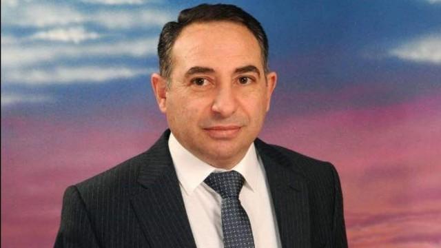 Шокирующие подробности самоубийства в аптеке в Баку – ПРЕПАРАТ И ДОЛГИ