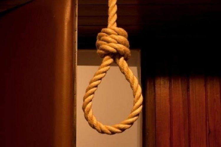 Возбуждено уголовное дело по факту суицида заведующего аптекой в Баку - ОБНОВЛЕНО