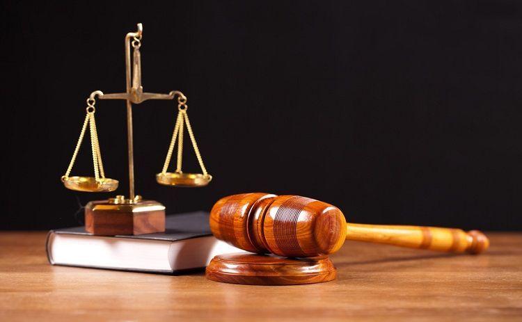 Начался суд над воевавшим в Сирии азербайджанцем