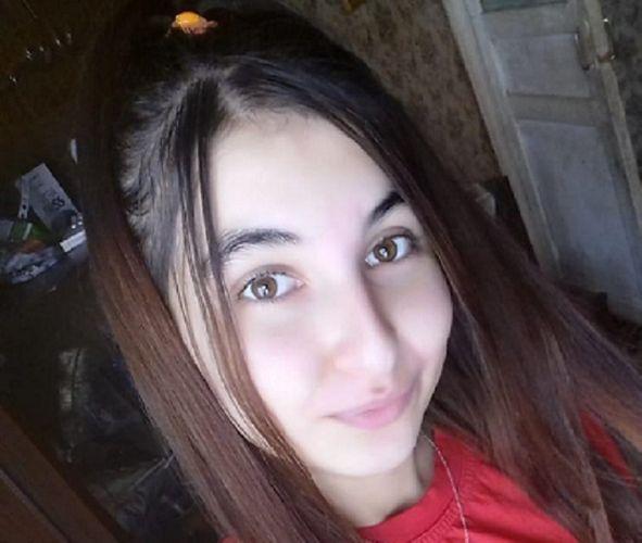 Госкомитет выясняет причины пропажи 17-летней девушки в Шамкире