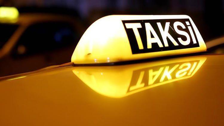 В Баку совершено разбойное нападение на таксиста