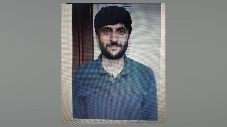 В Баку задержаны вооруженные лица - ФОТО
