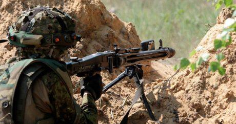 «Никто не может заставить Россию и ОДКБ воевать против Азербайджана» - ЖЕСТКОЕ ЗАЯВЛЕНИЕ  - ФОТО