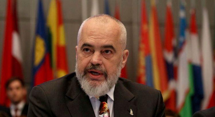 Председатель ОБСЕ выступил с заявлением в связи с эскалацией напряженности на азербайджано-армянской границе
