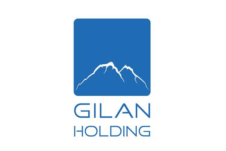 Gilan Holding перечислил в Фонд поддержки борьбы с коронавирусом 1 млн. манатов