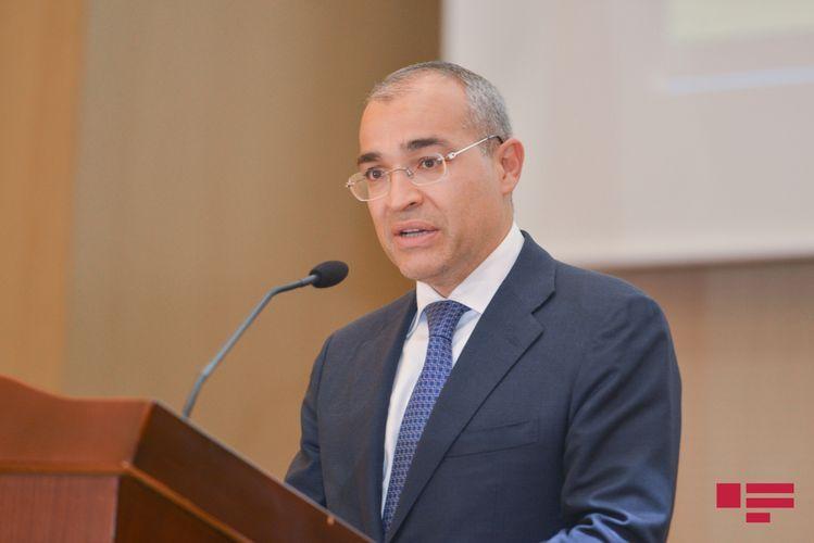 В Налоговый кодекс Азербайджана будут внесены изменения для защиты предпринимателей от убытков из-за коронавируса