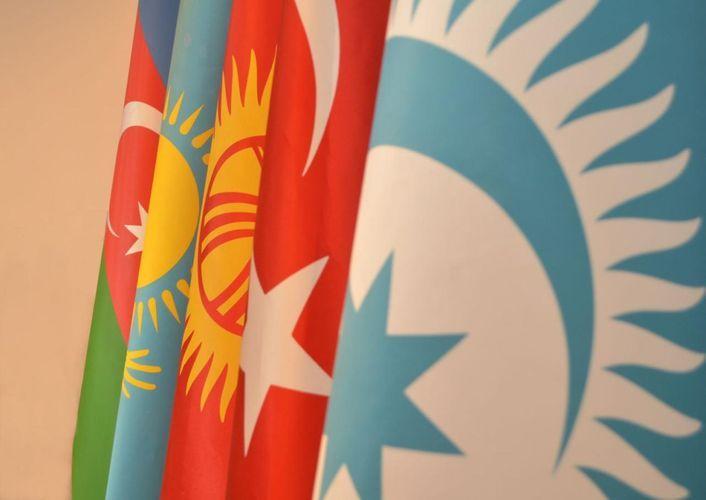 Будет проведена видеоконференция министров экономики государств-членов Тюркского Совета