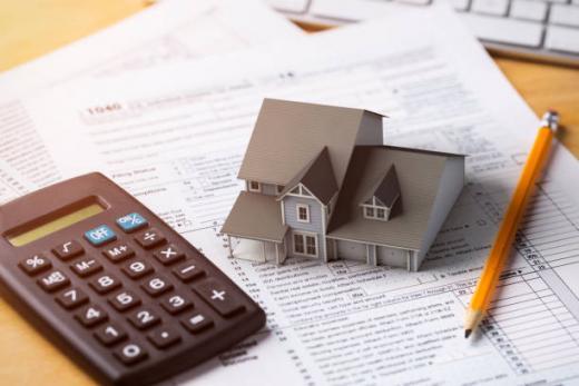 В Азербайджане внесены изменения в правила предоставления льготных ипотечных кредитов