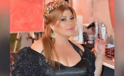 """Заслуженная артистка Азербайджана: """"Я буду петь бесплатно на свадьбах всех наших героев"""""""